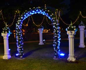decor theme com wedding tittle decorations great webdesigninusa western