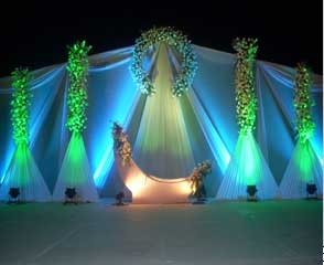 Goa wedding decorators western themed wedding decorations in goa we offer complete western wedding packages as well as bespoke wedding services contact us for a unique wedding experience today for new designs and junglespirit Gallery