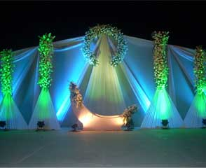 Goa wedding decorators contact us wedding decorators in goa goa wedding decorators contact us wedding decorators in goa wedding planners and services in goa indian western weddings in goa beach weddings in thecheapjerseys Image collections