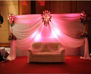 Goa wedding decorators contact us wedding decorators in goa goa wedding decorators contact us wedding decorators in goa wedding planners and services in goa indian western weddings in goa beach weddings in junglespirit Gallery